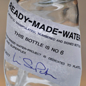 ready-made-water